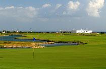 Golf Club San Domenico