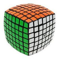 Rubiks 7x7x7