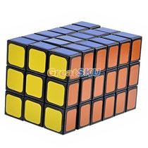 3x3x6 FF