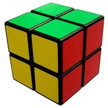 Rubiks 2x2x2