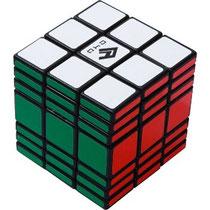 3x3x7 ff (kubisch)