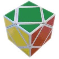Rubiks Skewb