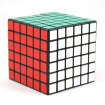 Der 6x6x6