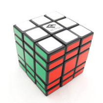 3x3x5 FF (kubisch)