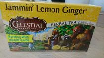 最近のハマり茶