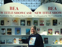 Book Expo NYC