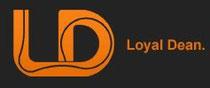 LoyalDean
