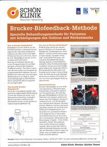 Erklärung Biofeetback