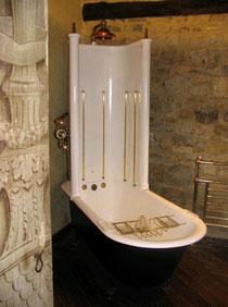 Rismaltatura vasca da bagno a firenze prato pistoia lucca - Rismaltatura vasca da bagno milano ...
