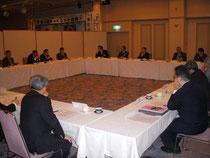 GMT・GLT会議