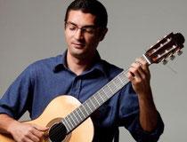 Humberto Amorim (Brasil)