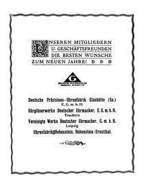 Werbeanzeige 1923 [3]