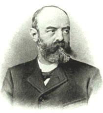 Johannes Dürrstein