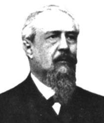 Julius Carl Friedrich Aßmann   * 2.10. 1827  -  † 15.08.1886