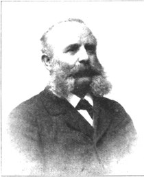 Ernst Wilhelm Kreißig