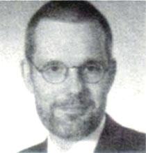 Günther Oestmann