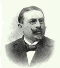 Prof. Ludwig Strasser