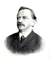 Karl Bernhard Kohl