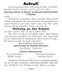 AJU v.15. April 1910