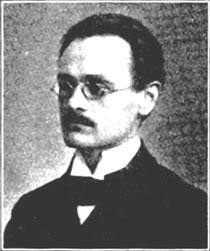 Rudolf Pleskot