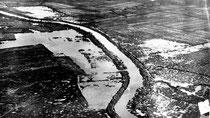 Yserdamm 1914/1918