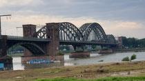 Köln Südbrücke (1908)