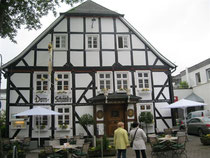Brauhaus Warsteiner