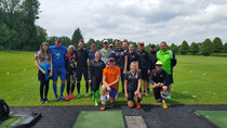 BFGT Side Event Footgolf Maxlrain