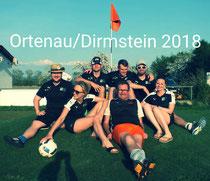 Bayerischer Fussballgolf Verein Bayerische Fussballgolf Liga
