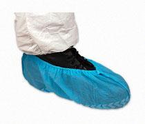 Cubre Zapato mod. 1000-06