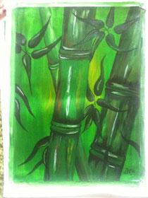 Bambus 06/2012