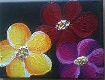 Flowers 07/2012