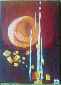 Energy 07/2012