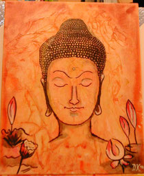 Buddha 03/2010