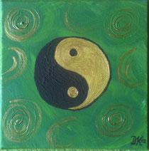 Yin Yang 07/2012
