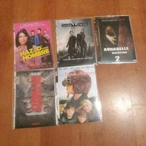 Películas,Movies.