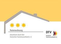 Deutscher Tourismusverband e.V