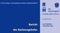 RH-Bericht-Langfassung