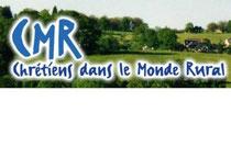 Chrétiens en monde rural - Site de la paroisse St Clement du Craonnais !