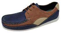 calzado pinosos