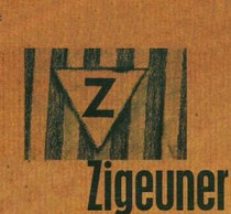 500 000 Sinti und Roma wurden in den KZ der Nazis getötet