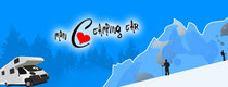 cmoncampingcar : camping-car en hiver