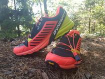 Top Schuhe vom Hervis Bürs
