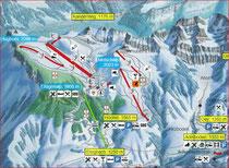 skifahren berneroberland