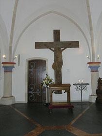 Ida-Kapelle