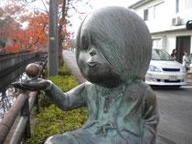 鳴門市 歯科 歯医者 徳島 水木しげる ゲゲゲの鬼太郎