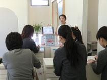 徳島 歯科医院 インプラント