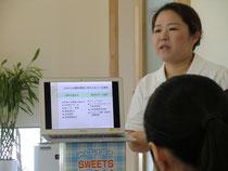 徳島 歯科医院 インプラント 感染対策