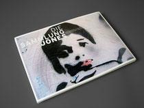 Die Sammlung Jones: Eine Dokumentation von Vergänglichkeit und Glück