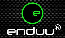 enduu-logo